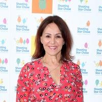 Arlene Phillips 'shocked' as Strictly drops Brendan Cole