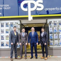 CPS Property opens Portadown branch