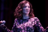 Lorde thanks fans for 'believing in female musicians' after Grammys