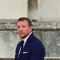 Guy Ritchie's Aladdin helps UK film production spending hit record high