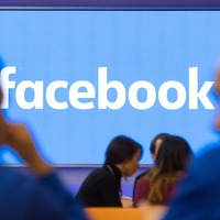 Facebook bans cryptocurrency ads amid growing pressure to put house in order