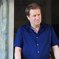 Death In Paradise recommissioned for eighth series