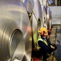 New generation of engineers and scientists to benefit from £184m investment