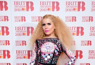 Paloma Faith: I'll be taking my baby on tour with me