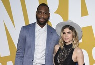 Pharrell Williams pays tribute as singer Leah LaBelle and husband die in crash