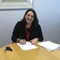 Staffline expands EU footprint with further acquisition
