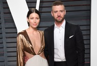 Justin Timberlake: Music video made me want to work with Jessica Biel again