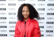 Britain's Got Talent finalist Asanda vying for Eurovision gig