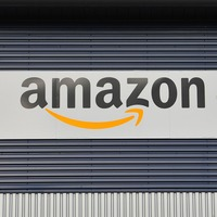 Amazon boss puts sales rise down to success of virtual assistant Alexa
