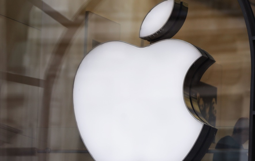 Here's what Wall Street analysts thought of Apple's earnings report