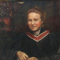 Portrait capturing Suffragist leader's 'compassion' on display at Tate Britain