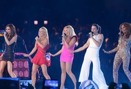 The Spice Girls burst on to the music scene more than 20 years ago