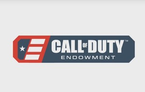 Call Of Duty Endowment awards two UK military charities more than £20,000 to help veterans