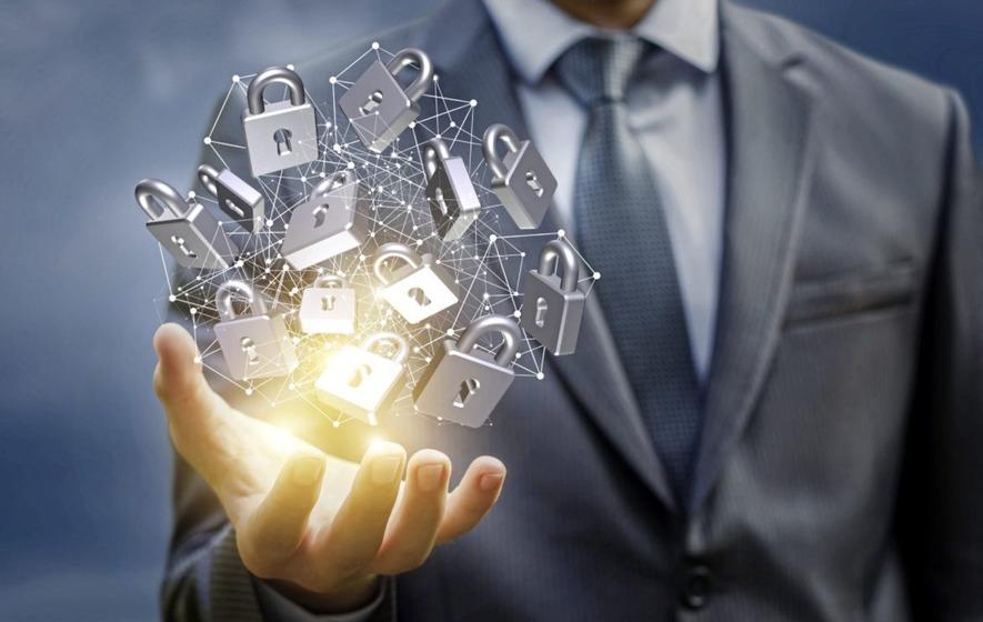 Tech firms need professional indemnity - The Irish News