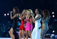 'Future is looking spicy' promises Emma Bunton as Spice Girls reunite