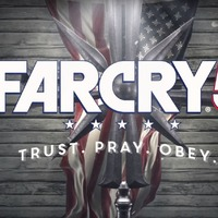 Far Cry 5 has a new story trailer and bundles of DLC content