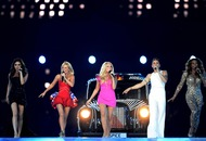 After Spice Girls reform, six other bands who made successful return to spotlight