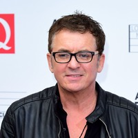 Shane Richie to voice a 'lovable geezer' in TV adaptation of Claude books