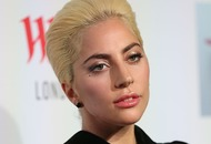 Lady Gaga cancels final 10 dates of world tour due to 'severe pain'
