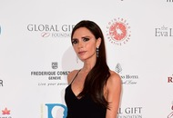 Victoria Beckham gives daughter 'strong' female book after Spice Girls reunion