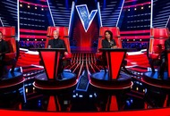 The Voice judges slammed after backing singer to the stars misses out
