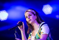 Man arrested in Florida over Lana Del Rey 'kidnap threat'