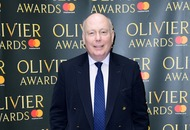 Downton Abbey character to appear in Julian Fellowes' The Gilded Age