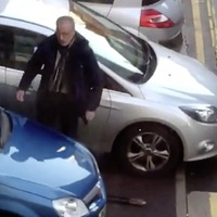 Sinn Féin's Gerry Kelly interviewed by police over wheel clamp removal