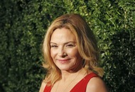 Kim Cattrall says her missing brother has died