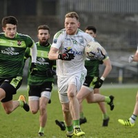 Fermanagh make it two wins from two against Offaly