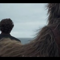 Solo, Jurassic World, Mission Impossible and Cloverfield get Super Bowl trailers