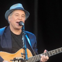 Paul Simon to retire from touring after London show in Hyde Park