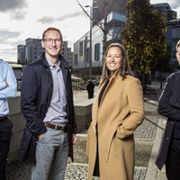 Braidwater receives follow-on investment from BGF for expansion plans