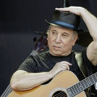 Paul Simon pulls down curtain on touring