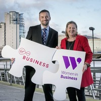 Women in Business and Virgin Media partnership the 'perfect fit'