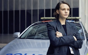 Collateral star Carey Mulligan: Complicated, real women in film are really rare