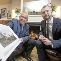 Hotel expansion will bring 30 more jobs to north coast
