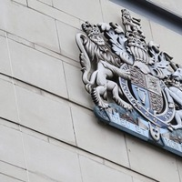 Woman who controlled prostitutes jailed for eight months