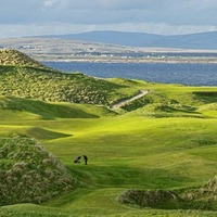 One of Donegal's best-known golf courses to close amid problems with proposed takeover