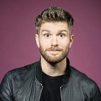 I'm A Celebrity... runner-up Joel Dommett on dating disasters and getting engaged
