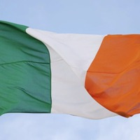 Unionists suggest asking St Patrick's Day parade goers not to carry tricolours