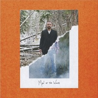 Albums: Justin Timberlake keeps a hint of country but this ain't no Hank Williams record