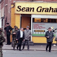 Three police ombudsman reports into mass killings delayed until outcome of Loughinisland legal challenge