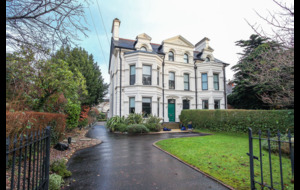 Property: A treasure trove ready for you to explore
