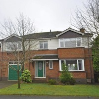 Property: Perfect for growing families who need a little more space