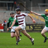Slaughtneil better equipped for All-Ireland charge than last years says boss Michael McShane