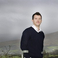 """Does the GAA have an ethical code or not?"" asks former Derry midfielder PJ McCloskey"