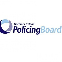 Policing Board admits it knew of unfair dismissal case