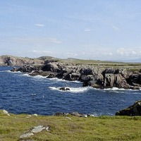 Some families threaten to leave small Co Donegal island over ferry service concerns