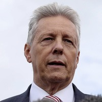 Peter Robinson not among senior DUP figures linked to the Lords